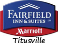 Fairfield Inn and Suites Titusville